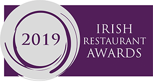 Irish Restaurant Awards