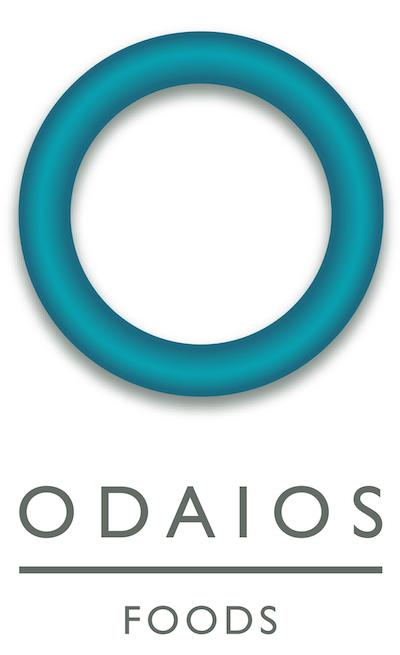 Odaois