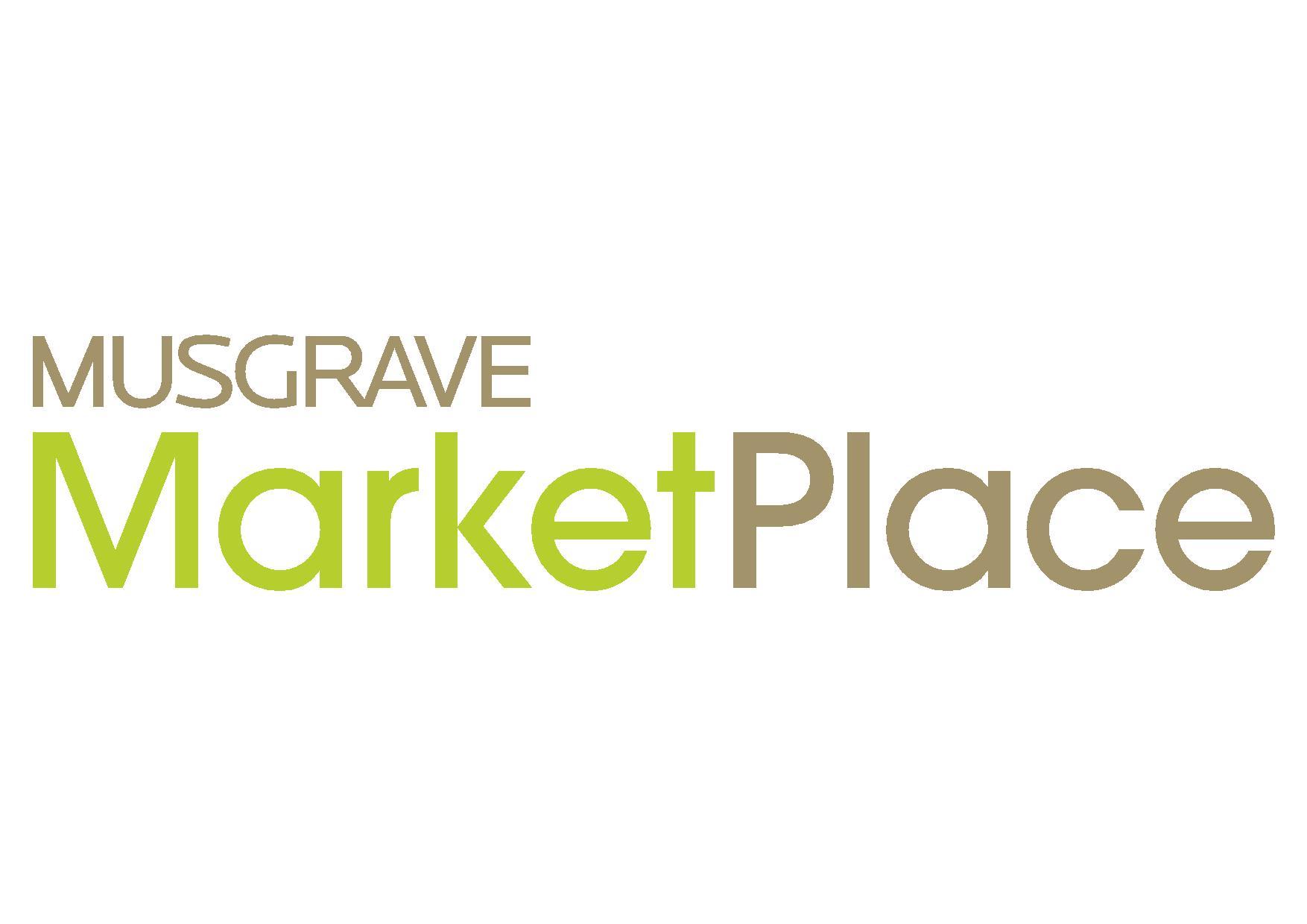 Musgrave Market Place