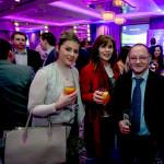 2016 RAI Munster Awards in the Malton Hotel, Killarney, Co Kerry. Reardons Bar, Holycross, Co Limerick. Picture: Keith Wiseman