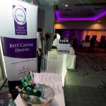 2016 RAI Munster Awards in the Malton Hotel, Killarney, Co Kerry. Picture: Keith Wiseman