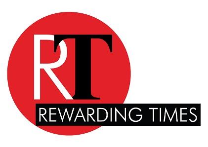 Rewarding Times