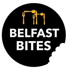 Belfast Bites