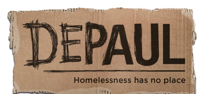 Irish Restaurant Awards Announce Depaul as Charity Partner for 2017