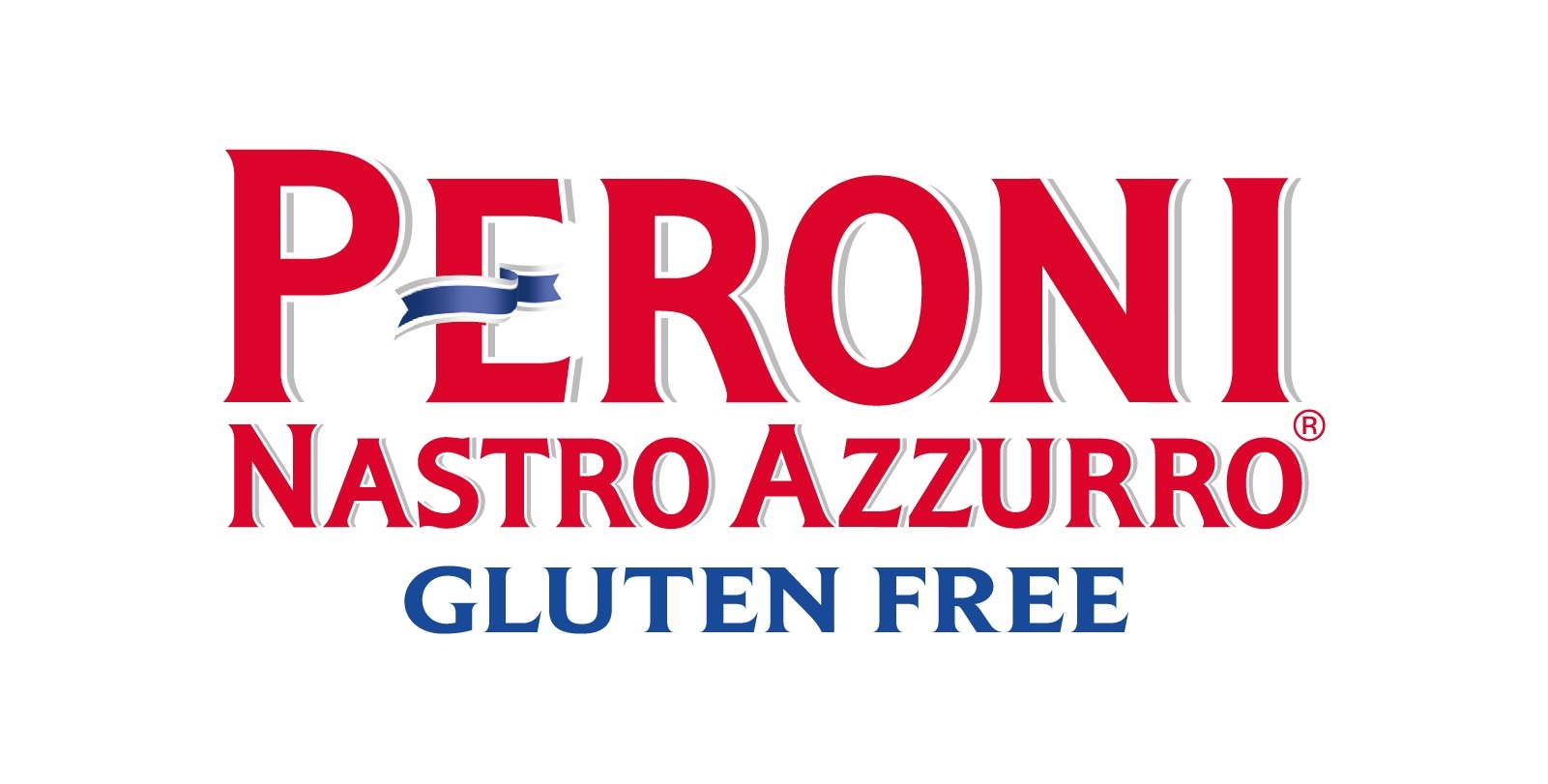 Peroni Nastro Azzurro Gluten Free