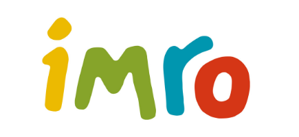 IMRO – Official Entertainment Partner