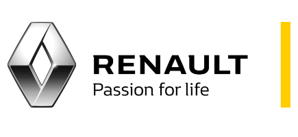 Renault – Car Partner