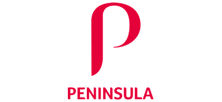 Peninsula – Official HR Partner