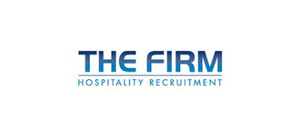 The Firm – Official Partner